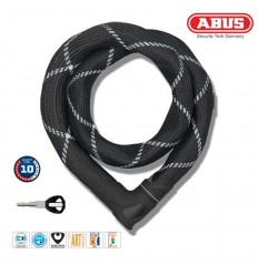 Abus Iven Chain 8210