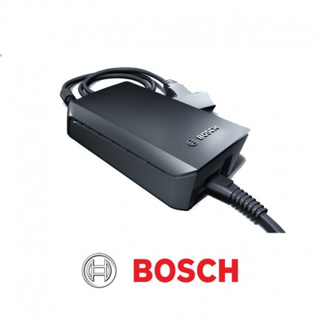 bosch classic charger. Black Bedroom Furniture Sets. Home Design Ideas