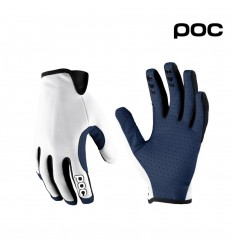 POC Index Air