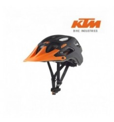 KTM Casco mtb Factory Enduro