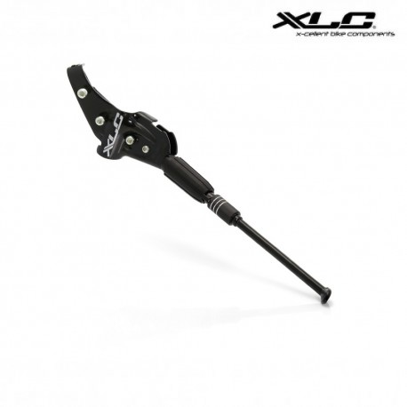 XLC Cavalletto MTB laterale