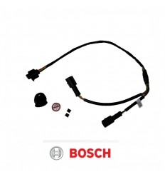 Bosch kit Dual Battery
