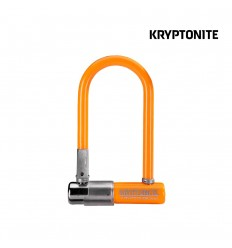 Kryptonite Kryptolock Series 2 Mini 7
