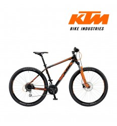 KTM Chicago 29.24 Disc H 2019