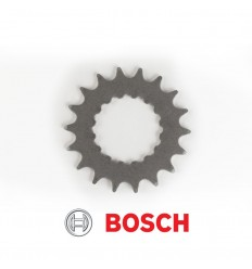 Bosch Sprocket 18T