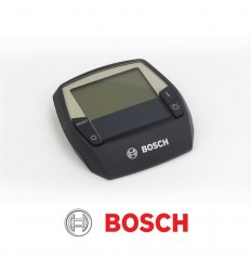 Bosch Intuvia cruscotto Antracite-Performance