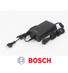Bosch caricabatterie Active-Performance