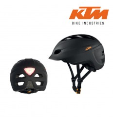 KTM Casco MTB Factory e Bike