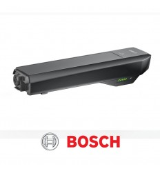 Bosch Antracite-Performace Rack Battery 500 Wh