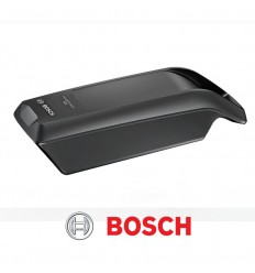 Bosch Antracite-Performace Frame Battery 500Wh