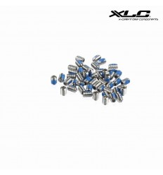 XLC replacement pins