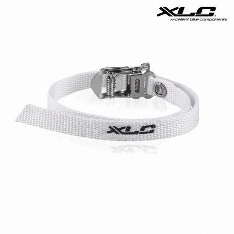XLC nylon stripes