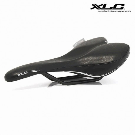 XLC Sella MTB Everyday II