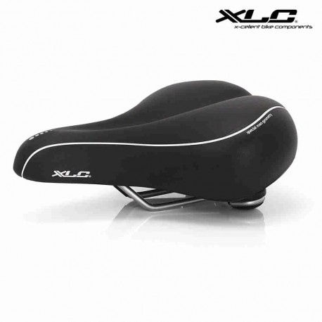 XLC Sella bici City Traveler II