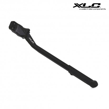 XLC Cavalletto MTB interasse piastra 18mm