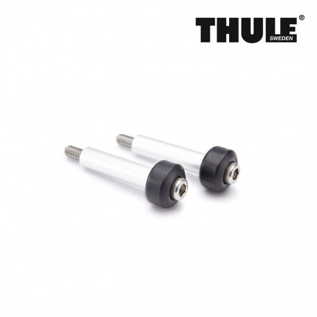 Thule Rail Extender Kit