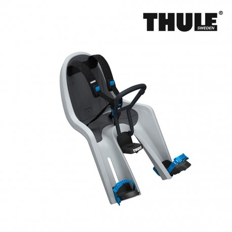 Thule Ride Along Mini