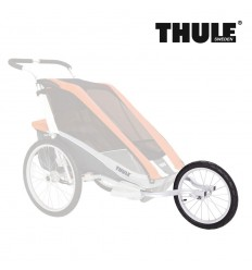 Thule Kit Jogging Cougar/Cheetah