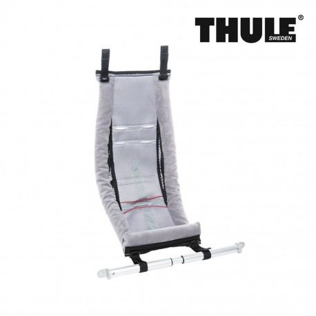Thule Kit Amaca Interna