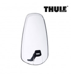 Thule Parabrezza Ride Along Mini
