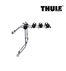 Thule Freeway 3 Bici