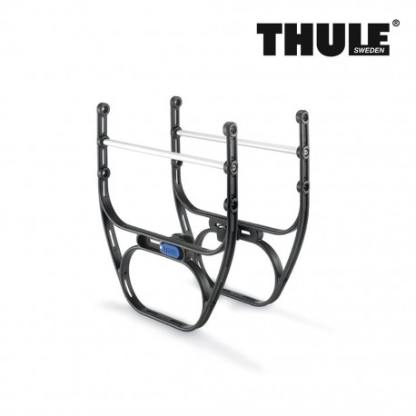 Thule Side Frames