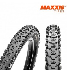 "Maxxis Ardent 27,5"" X2,25"