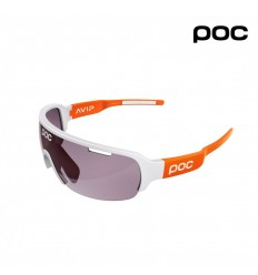 POC Do Half Blade Avip