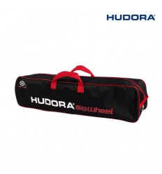 Hudora sacca trasporto Big Wheel