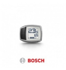 Bosch Disply Purion