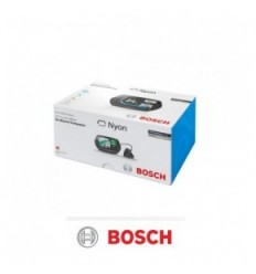 Bosch kit display Nyon
