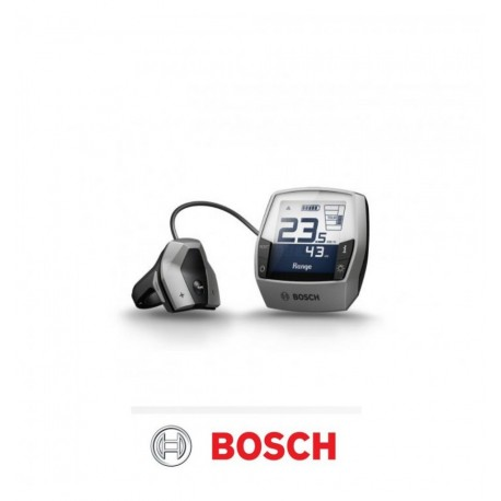 Bosch kit display Intuvia