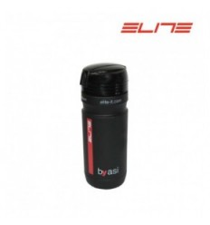 Elite porta attrezzi Byasi 550ml
