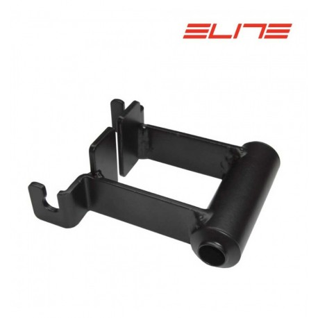 Elite adattatore per Race Pro 20mm