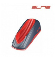 Elite Gel Block