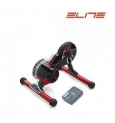 Elite rullo bici Turbo Muin