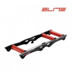 Elite rulli bici Arion