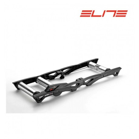 Elite rulli bici Arion AL
