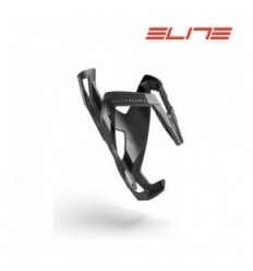 Elite portaborraccia CustomRacePlus