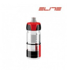 Elite borraccia Chrystal Ombra 550ml