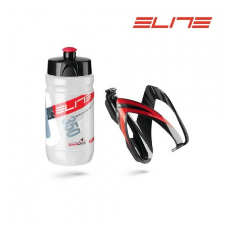 Elite kit Vero Thermal Ceo