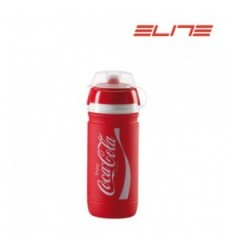 Elite borraccia Coca Cola 550ml