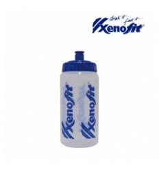 Xenofit borraccia da 50cl