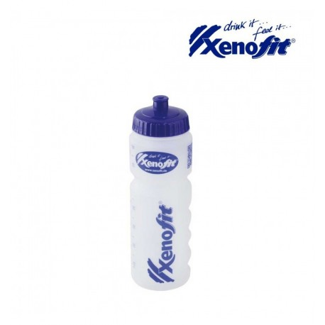 Xenofit borraccia da 75cl