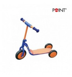 Point monopattino bambini Viper