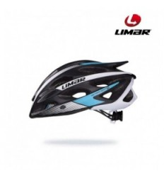Limar casco bici Ultralight+