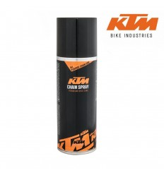 KTM Spray Per Catena