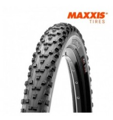 """Maxxis Forekaster 27,5"""""""