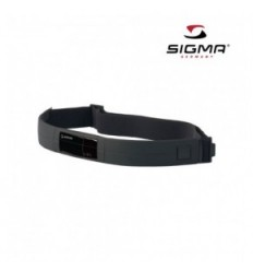 Sigma Fascia Cardio Digitale PC22.13